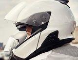 BMW communicatiesysteem WCS2 voor Helm 7 Carbon_