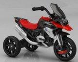 BMW R1200GS Minibike_