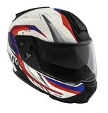 BMW Helm 7 Carbon Moto_