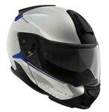 BMW Helm 7 Carbon Prime_