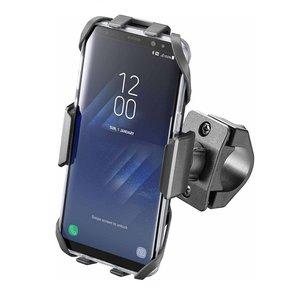 Interphone Moto Crab telefoonhouder universal