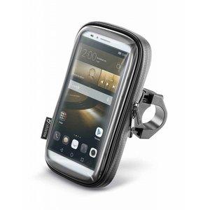 Interphone telefoonhouder unicase 6.0