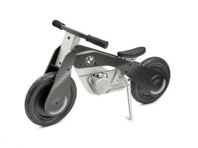Kids Bike Vision Next