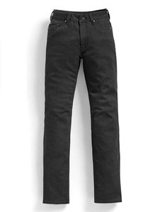 BMW jeans RoadCrafted dames