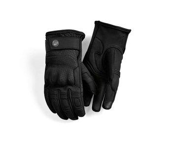 BMW Handschoen Summer zwart
