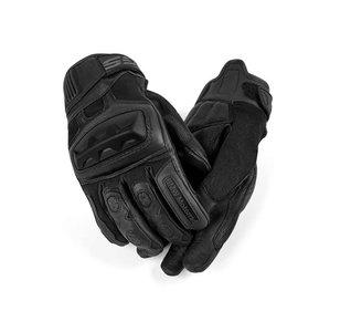 BMW Handschoen Rallye zwart