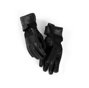 BMW handschoen Allround