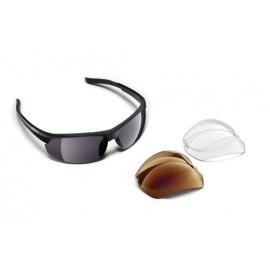Bril Function 3 glazen