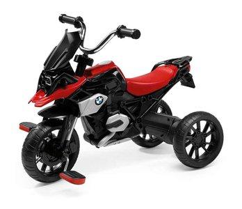 BMW R1200GS Minibike