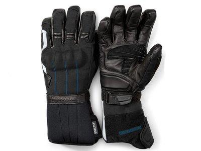 BMW handschoen ProWinter 2