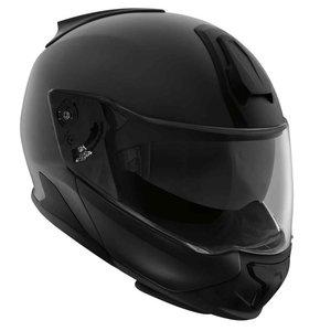 BMW Helm 7 Carbon Grafietmat