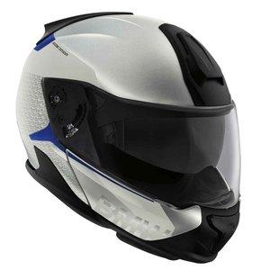 BMW Helm 7 Carbon Prime