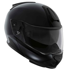 BMW Helm 7 Carbon Zwart