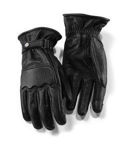 BMW handschoen Rockster zwart