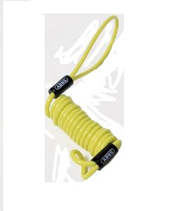ABUS memorycable victory X-plus