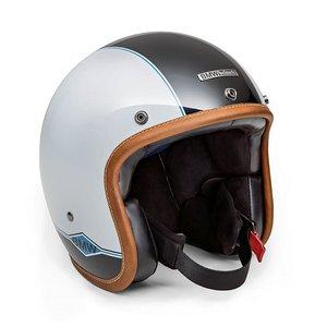 BMW helm Bowler Classic