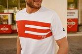 T-shirt-40-years-enduro